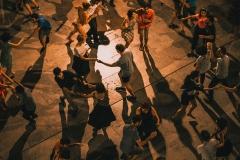 dance-square